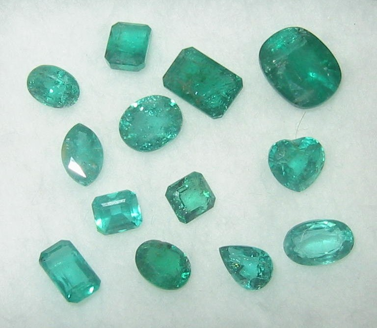 colombian beryl x product genuine faceted j r loose il cut princess jewels fullxfull gemstone emerald